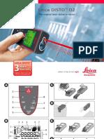 Laser Leica D2.pdf