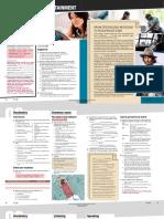 COUNTDOWNFC_UNIT2.pdf