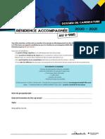 9-9bis_accom_dossiercandidature2020.pdf