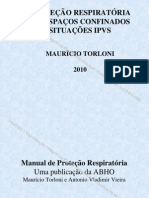 apres3_epr_situacoes_ipvs%20_2010