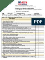 jbv6-instrumento-para-la-supervision-de-los-componentes-de-la-gestion-pedagogicapdf (1)