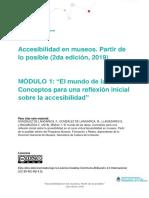 El mundo de las ideas. Conceptos para una reflexión inicial sobre la accesibilidad (1).pdf