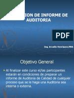 PRESENTACION REDACCION DE INFORMES DE AUDITORIAS (3)