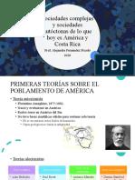 Sociedades complejas y sociedades autóctonas .pptx