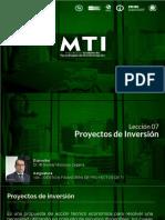 Diapositiva 07.pdf