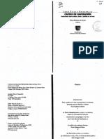 Tubino - Ética y diversidad cultural - DS13381(1).pdf