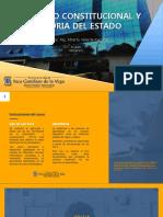 DERECHO CONSTITUCIONAL Y TEORIA DEL ESTADO.pdf