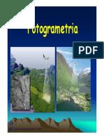 Aula13_Geomatica_Fotogrametria.pdf