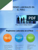 A. REGIMENES LABORALES EN EL PERU.pptx