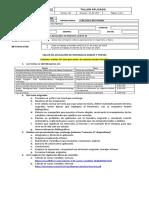 TALLER APLICADO CORTE III.docx