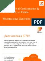 Orientaciones_ICSE_2_2020.pptx