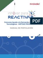 Manual_Postulacion_Mipyme_Productiva