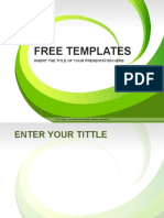 Green-Leaves-Abstract-PPT-Design-pptx.pptx