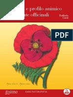 Proprietà e Profilo delle piante officinali.pdf