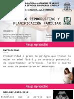 _Riesgo Reproductivo y Planificación Familiar_ (1)