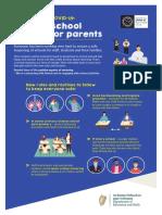 advice for parents en