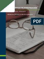 LS3-FunInv Documento investigación