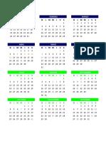 calendario-2020-una-pagina