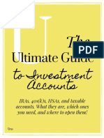 Lead Magnet - The Ultimate Guide to Investment Accounts.pdf