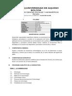 CRIMINOLOGIA Y PREVENCIÓN DEL DELITO.pdf