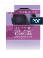 LAFINDELESCLAVAGEFINANCIER-EBOOK