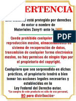 6° ZANY REMEDIAL.pdf