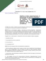 00 - LC 470 2017 - 502-2018 - JOINVILLE-SC - versão consolidada 27-03-2019.pdf