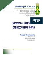 elementos-classificacao_rodovia.pdf