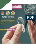 HUSSEIN-ALI-HATIF(Hearing Aids)