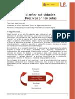 art_criticascreativas_tiscarlara.pdf