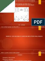 assia physique.pdf