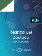 Guia-Signos-Zodíaco-ES-1