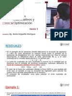 SESION3-MCUANTITATIVOS.pdf
