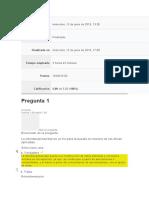 433144399-Evaluacion-u-3-Etica-Profesional.docx