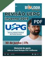 exercícios-uepg.pdf