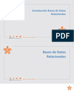 Introduccion BD Relacionales ADSI.pptx