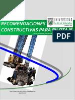 2. Recomendaciones Constructivas Para Pilotaje (1).pdf