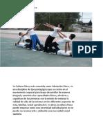 cultura fisica.pptx