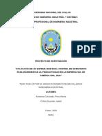 APLICACIÓN DE UN SISTEMA WEB EN EL CONTROL DE INVENTARIOS PARA INCREMENTAR LA PRODUCTIVIDAD EN LA EMPRESA SOL DE AMÉRICA EIRL, 2020 (1).docx