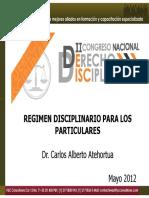 Presentacion_Carlos_Atheortua