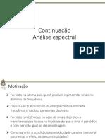 Continuação-Análise-Domínio-da-Frequência.pdf