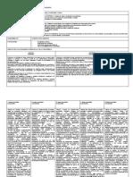 PCI-DOCENTE-2020.docx