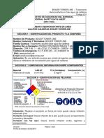 DESINCRUSTANTE-BOILER TOWER LINE.pdf