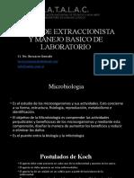 IMP 9 microbiologia