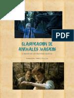 TAREA1 CLASIFICACION DE ANIMALES MAGICOS.pdf