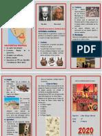 cultura_nazca.pdf