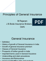 General+Insurance+ppt