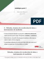 Diseño Metodológico 2 (1)