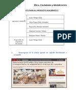 PRODUCTO ACADÉMICO 2- ETICA, CIUDADANIA Y GLOBALIZACION.docx