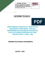 INFORME Y MEDICIONES A TTS 2 MVA.docx